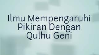 Qulhu Free Video Search Site Findclip