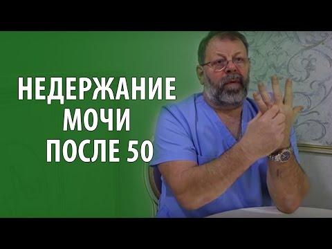Может ли болеть низ живота от простатита