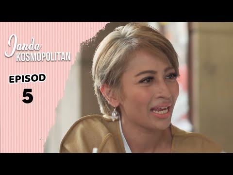 Download Janda Kosmopolitan Episod 8 Mp4 3gp Fzmovies
