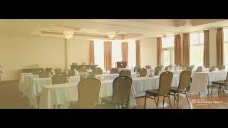 Manoir des Sables Hotel & Golf - Orford