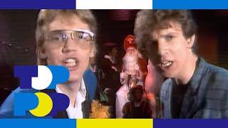 Henk & Henk (Het Goede Doel) - Sinterklaas • TopPop