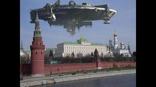 ➤Про НЛО в СССР что должен знать каждый человек✔️ | ТВ документальные фильмы