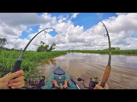 Ancora una volta su pesca a buona pesca