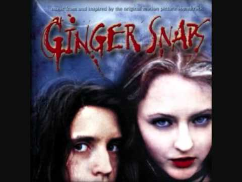 Download Ginger Snaps Theme Song HD Mp4 3GP Video and MP3
