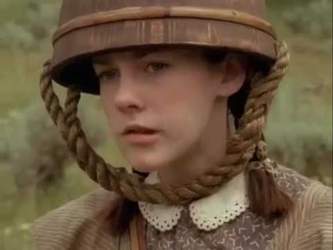 The Ballad of Lucy Whipple 2001 Jena Malone