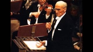 """Evgeny Mravinsky """"Symphony No 12"""" Shostakovich"""