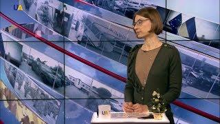 Елена Шкарпова - редактор проекта VoxCheck