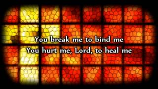 Tenth Avenue North - You Do All Things Well (Lyrics)