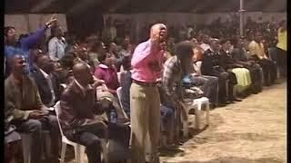 NJ Sithole Worship