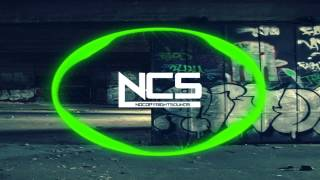 ANIKDOTE - WHICH DIRECTION [NCS Release] 1 Hour