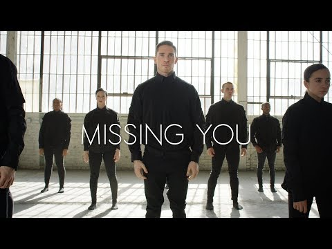 Blake McGrath – Missing You (Official Video)