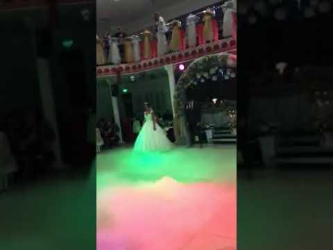 Перший танець 👰🤵♥️