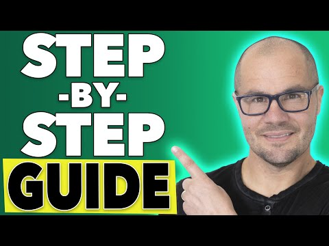 How To Buy Probate Real Estate Cheap!