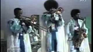 A classic Gotta' love the instrumentals AfricanAmericanMusicAppreciationMonth
