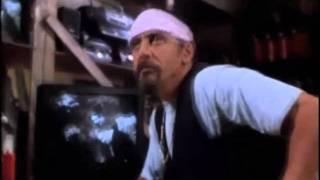 McHale's Navy (1997) Video