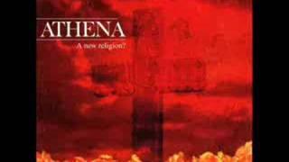 Athena - Deep Red (Profondo Rosso) ~Goblin Cover~