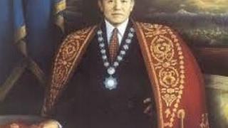 Поправки НАНа в Конституцию Казахстана: что изменится?