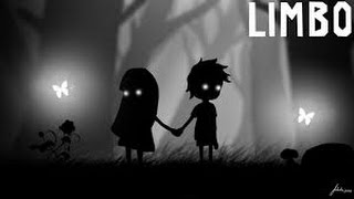 Limbo iOS / Android Gameplay Trailer HD
