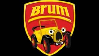 Brum Intro & End Theme 1996