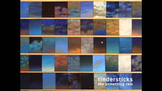 Tindersticks - Goodbye Joe
