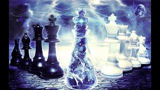 Шахматы — XXXXllI
