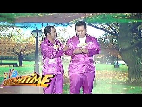 Hapon ehersisyo para sa pagbaba ng timbang ng video towel