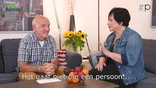 Video De Betteld RPN Conferentie!