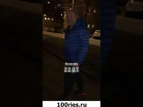 Ида Галич Инстаграм Сторис 05 апреля 2019