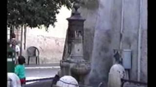preview picture of video 'Cesano, borgo dimenticato - Alessandro De Gerardis'