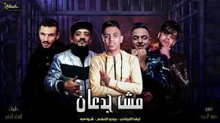 تحميل اغاني مهرجان مش جدعان شواحه بيدو النجم ايفا الايراني توزيع كيمو الديب 2020 MP3