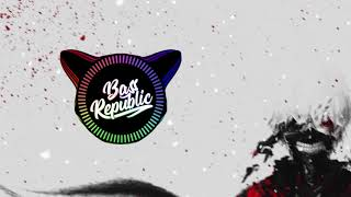 Wale   Routine (feat. Rick Ross & Meek Mill)[ Bass Boosted ]