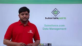How to Manage Bulk Data in Salesforce?