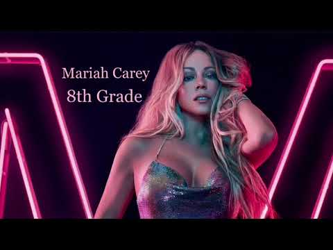 Mariah Carey - 8th Grade Instrumental
