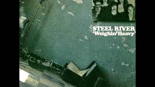 Steel River (Canada) -70's Heavy Psych Blues