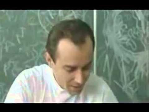 Invalidnosti hipertenzija bjelorusija