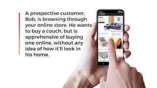 Ideas2IT Technologies - Video - 1
