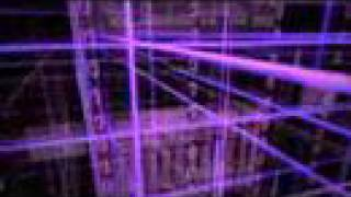 1200 micrograms - language of the future AMAZING musicvideo