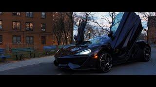 Pablo Chill-E, Julianno Sosa - Dale Tu Kolin (Official Video)
