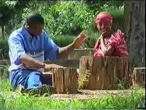 jigida girgizamini jigidarki kinji tawa hausa songs