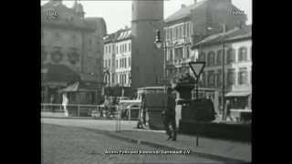 preview picture of video 'Darmstadt 1937'