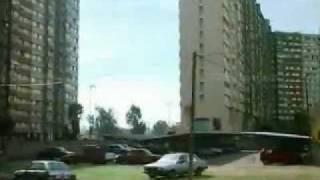 preview picture of video 'Bº GRAL. SAVIO NECESITAMOS DEPTOS EN VENTA Y ALQUILER  POR PEDIDOS CONCRETOS TELEF. 4682-4700'