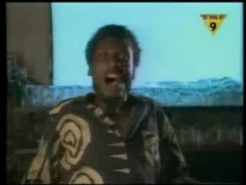 Jimmy Cliff - Reggae Nights video