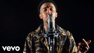 Dappy - Spotlight (Acoustic)