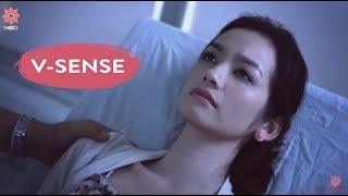Vietnam Movies Full | Life of A Vietnamese Model | Vietnam Movies Full Length english 2018
