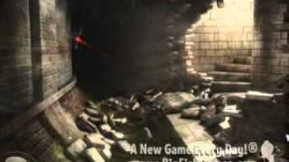 videó Voodoo Whisperer Curse of a Legend