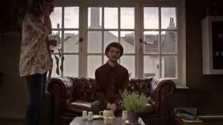 Egg Shells - Jacko Hooper || Music Video