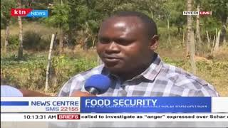 Food security: NIB to construct household irrigation