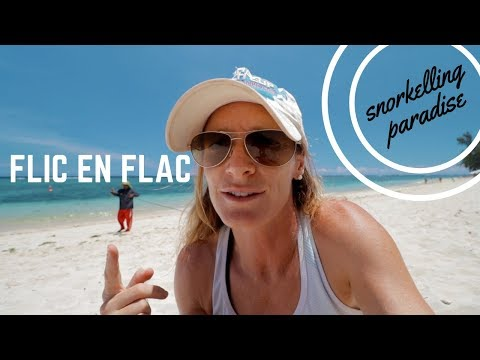Rencontre femme fort dauphin