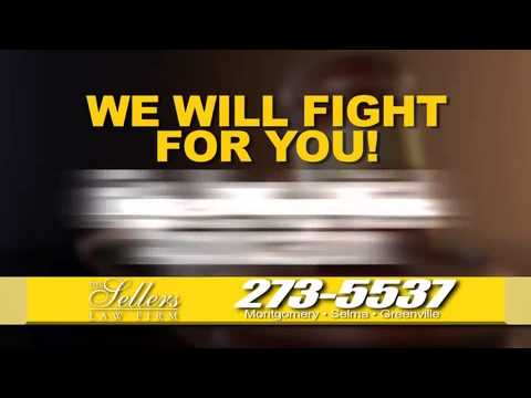 Video - Sellers Law Firm