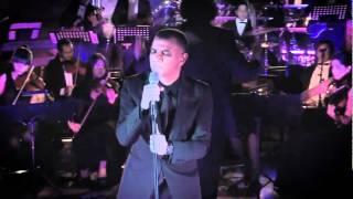 El Amor Acaba (En Vivo) - Juan Carlos Coronel  (Video)